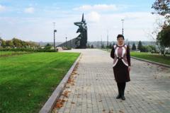 Park_L_1