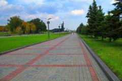 Park_L_18