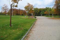 Park_L_6
