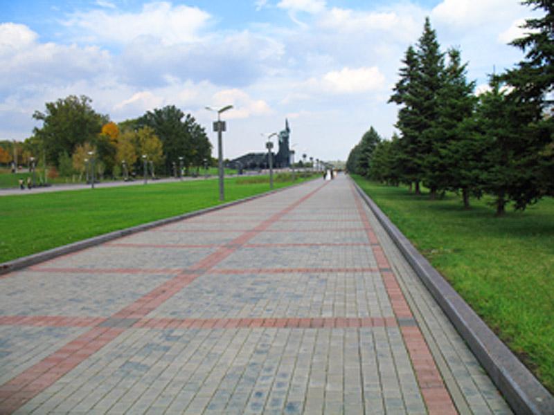 Park_L_2