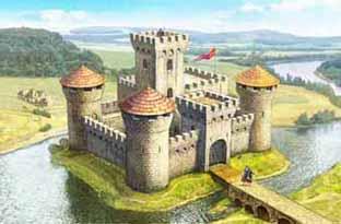 Крепость_1