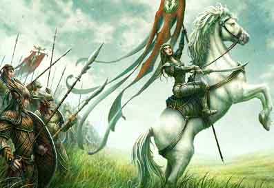 Настя на коне_3